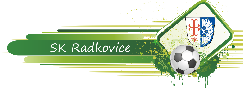 SK Radkovice