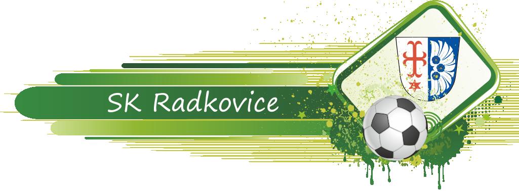 SK Radkovice